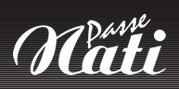 PASSENATI ESMALTES, WWW.AFETIVACOSMETICA.COM.BR/PASSENATI