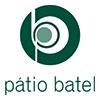 PÁTIO BATEL, SHOPPING, CURITIBA, WWW.PATIOBATEL.COM.BR