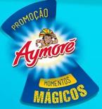 PROMOÇÃO ARCOR/AYMORÉ MOMENTOS MÁGICOS, WWW.ARCORMOMENTOSMAGICOS.COM.BR