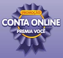PROMOÇÃO OI CONTA ONLINE PREMIA VOCÊ, WWW.CONTAONLINEPREMIAVOCE.COM.BR
