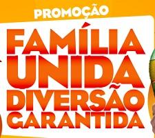 PROMOÇÃO SCHIN FAMÍLIA UNIDA DIVERSÃO GARANTIDA, PROMOCAOSCHINFAMILIAUNIDA.COM.BR