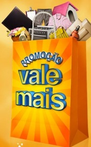 PROMOÇÃO VALE MAIS COMPRAR AQUI, WWW.VALEMAISCOMPRARAQUI.COM.BR