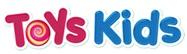 TOYS KIDS BRINQUEDOS, WWW.BINCA.COM.BR