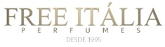 FREE ITÁLIA PERFUMES, WWW.FREEITALIA.COM.BR
