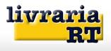 LOJAS LIVRARIA RT, WWW.LIVRARIART.COM.BR