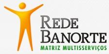 REDE BANORTE MULTISSERVIÇOS, WWW.BANORTEMATRIZ.COM.BR