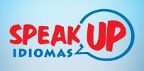 SPEAK UP IDIOMAS, WWW.SPEAKUPIDIOMAS.COM