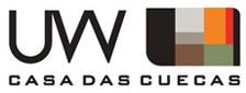 UW CASA DAS CUECAS, WWW.UWCASADASCUECAS.COM.BR