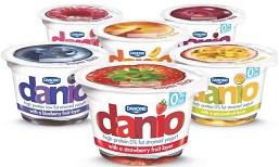 DANIO DANONE, WWW.DANIO.COM.BR