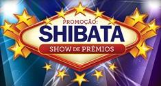 PROMOÇÃO SHIBATA SHOW DE PRÊMIOS, WWW.SHIBATA.COM.BR