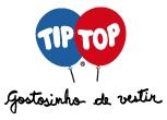 TIP TOP LOJA VIRTUAL, WWW.TIPTOPLOJA.COM.BR