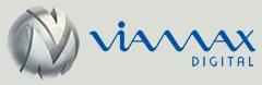 VIAMAX TV POR ASSINATURA, WWW.VIAMAX.COM.BR
