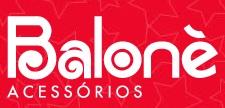 BALONÈ ACESSÓRIOS, WWW.BALONEACESSORIOS.COM.BR