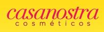 CASANOSTRA COSMÉTICOS, WWW.CASANOSTRACOSMETICOS.COM.BR