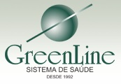 GREENLINE EXAMES