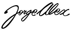 JORGE ALEX, LOJA VIRTUAL, WWW.JORGEALEX.COM.BR