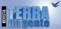 ASSINAR REVISTA TERRA DA GENTE, WWW.REVISTATERRADAGENTE.COM.BR