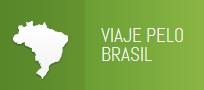 DESTINOS MINISTÉRIO DO TURISMO, WWW.TURISMOBRASIL.GOV.BR