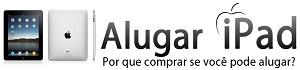 SITE ALUGAR IPAD, PREÇO, WWW.ALUGARIPAD.COM.BR