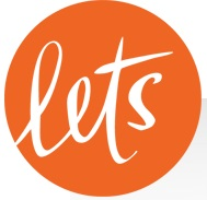 USE LETS LOJA VIRTUAL, WWW.USELETS.COM.BR
