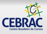 PROMOÇÃO CEBRAC - FUTURO CAMPEÃO, CARRO NA MÃO, WWW.CEBRAC.COM.BR/PROMOCAO