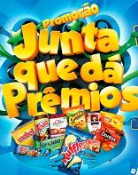 PROMOÇÃO PEPSICO JUNTA QUE DÁ, CADASTRO, WWW.JUNTAQUEDA.COM.BR