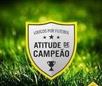ATITUDE DE CAMPEÃO, WWW.ATITUDEDECAMPEAO.COM.BR