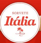 FRANQUIA SORVETE ITÁLIA
