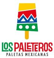 LOS PALETEROS, PALETAS MEXICANAS, WWW.LOSPALETEROS.COM.BR