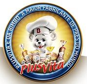 PLUS VITA PRODUTOS, WWW.MUNDOPLUSVITA.COM.BR