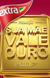PROMOÇÃO SUA MÃE VALE OURO EXTRA, WWW.EXTRA.COM.BR/MAES2014