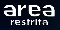 ÁREA RESTRITA JEANS COLEÇÃO, WWW.AREARESTRITAJEANS.COM.BR