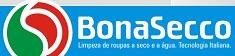 FRANQUIA BONASECCO, WWW.BONASECCO.COM.BR