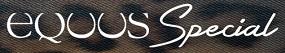 PROGRAMA DE FIDELIDADE EQUUS SPECIAL, WWW.EQUUS.COM.BR/FIDELIDADE