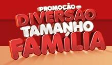 PROMOÇÃO DIVERSÃO TAMANHO FAMÍLIA, WWW.FERRERO20ANOS.COM.BR