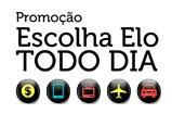 PROMOÇÃO ESCOLHA ELO TODO DIA, WWW.ESCOLHAELO.CARTAOELO.COM.BR