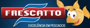 FRESCATTO PEIXES, RECEITAS, WWW.FRESCATTO.COM