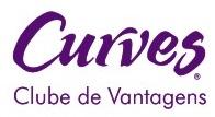 CLUBE DE VANTAGENS CURVES, WWW.CURVES.COM.BR