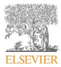 ELSEVIER EDITORA, LIVROS, WWW.ELSEVIER.COM.BR