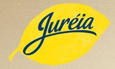 JUREIA ALIMENTOS, PRODUTOS, WWW.JUREIAALIMENTOS.COM.BR