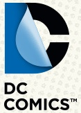 LOJA DC COMICS BRASIL, WWW.LOJADCCOMICS.COM.BR