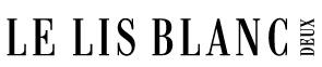 LE LIS BLANC DEUX, SALE, WWW.LELIS.COM.BR