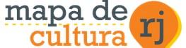 MAPA DE CULTURA RJ, WWW.MAPADECULTURA.RJ.GOV.BR