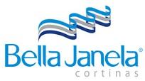BELLA JANELA CORTINAS, WWW.BELAJANELA.COM.BR