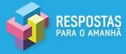 CONCURSO RESPOSTAS PARA O AMANHÃ SAMSUNG, WWW.SAMSUNG.COM.BR/RESPOSTASPARAOAMANHA