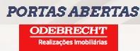 PORTAS ABERTAS SANTOS ODEBRECHT, WWW.PORTASABERTASSANTOS.COM.BR