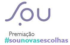 PROMOÇÃO NATURA – SOU NOVAS ESCOLHAS, WWW.SOUNOVASESCOLHAS.COM.BR