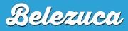 BELEZUCA APP, COMO FUNCIONA, WWW.BELEZUCA.COM.BR