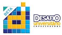 DESAFIO UNIVERSITÁRIO EMPREENDEDOR SEBRAE, DESAFIOUNIVERSITARIOEMPREENDEDOR.SEBRAE.COM.BR