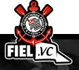 FIEL.VC ENCURTADOR DE URL, FIEL.VC